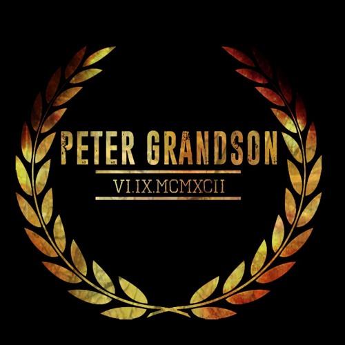 Peter Grandson's avatar