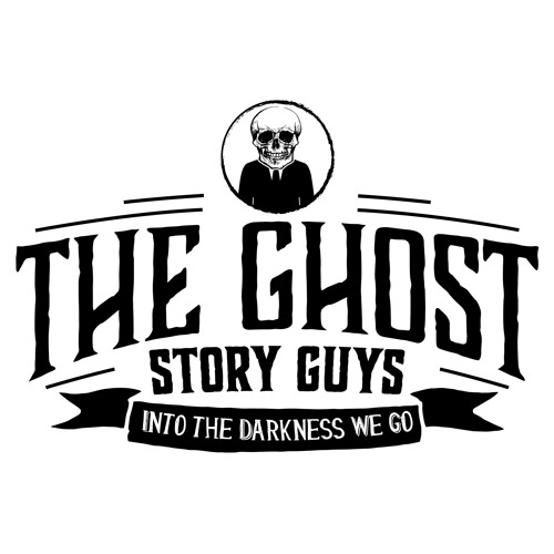 The Ghost Story Guys Podcast's avatar