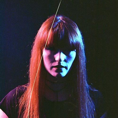 Sarah Cripps's avatar