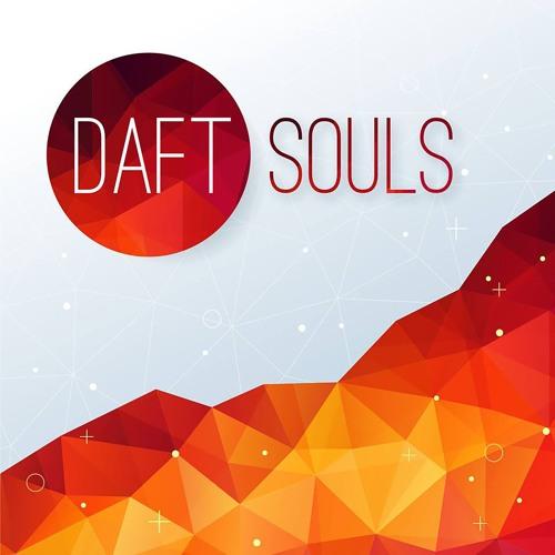 Daft Souls's avatar