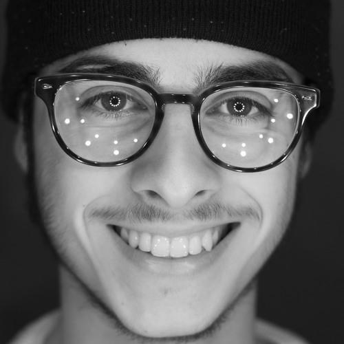 Jason Matt's avatar