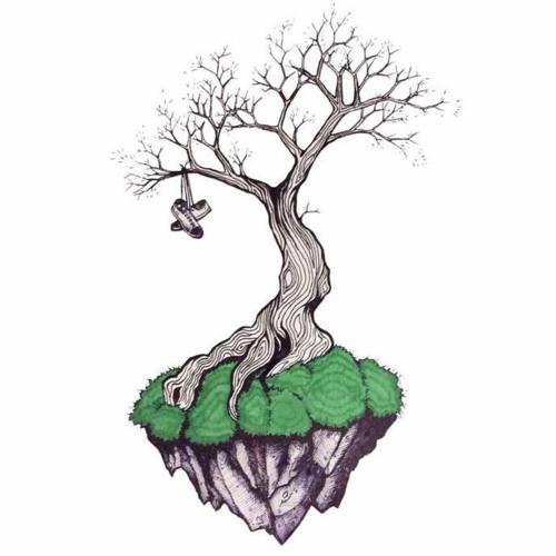 KUSH NETWORK (A&R)'s avatar