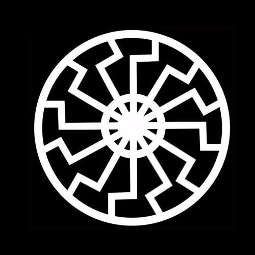 NephiliansAnakim's avatar