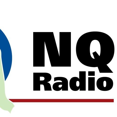 NQ Radio's avatar