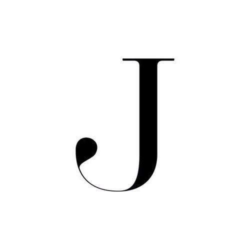 John Andrew's avatar