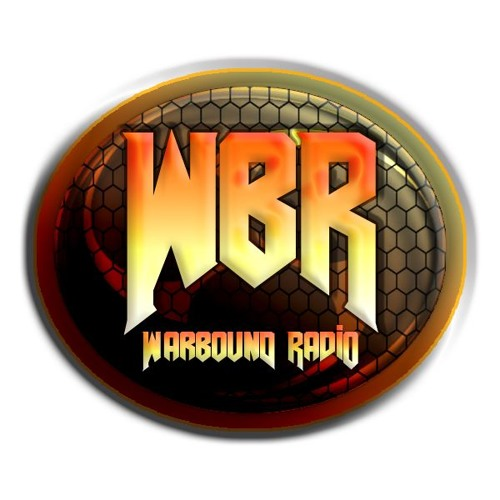 War Bound Radio's avatar