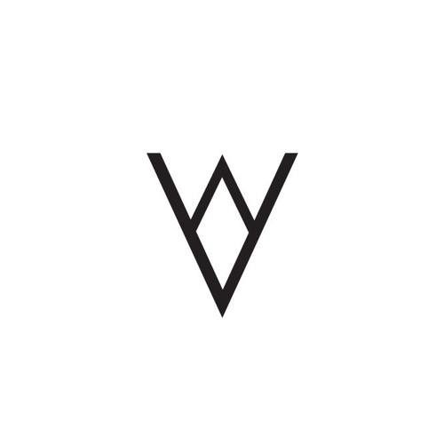 Woozy Viper's avatar