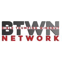 The Bible Thumping Wingnut Network