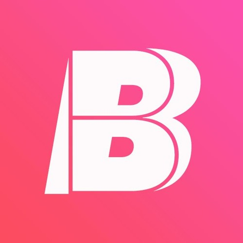 Musician's BASS - Podcast's avatar