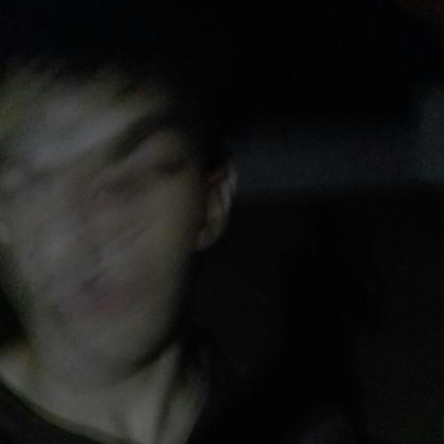 Mato 32's avatar