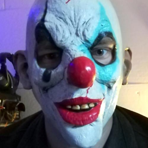 salidaanbach's avatar