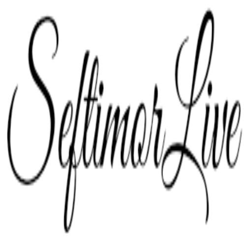 Seftimor Live's avatar