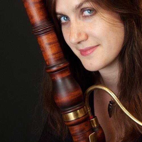 annaleemarsh's avatar