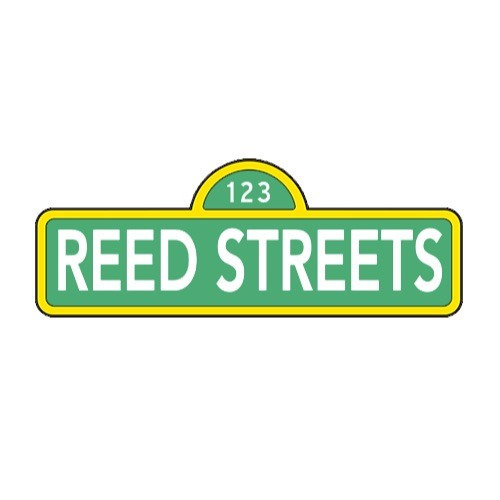 Reed Streets (*new new)'s avatar