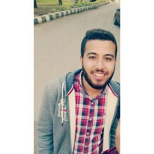 Mohamed ِِAL Wakeel's avatar