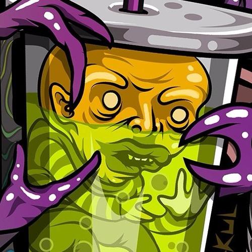 ZVAGO's avatar