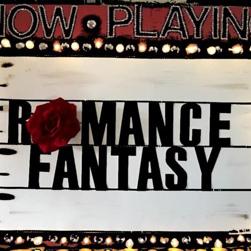 Romance Fantasy's avatar