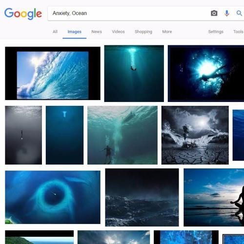 Anxiety Ocean's avatar