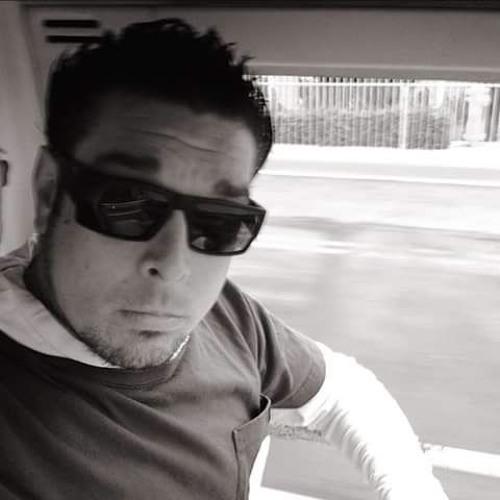 DjGraFFiK's avatar