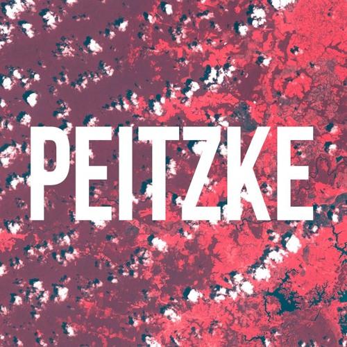 Peitzke's avatar