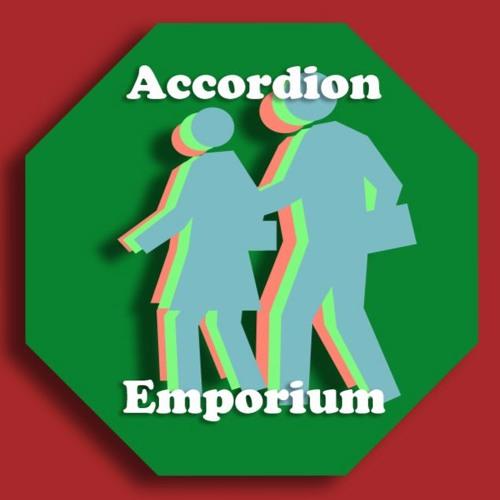 Accordion Emporium's avatar