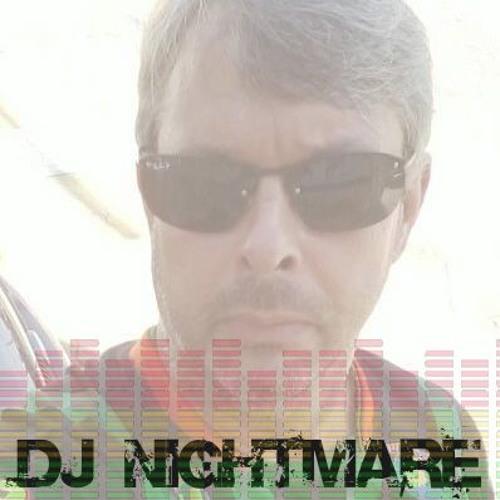 Dj Nightmare's avatar