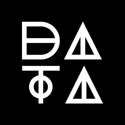 DATAmx's avatar
