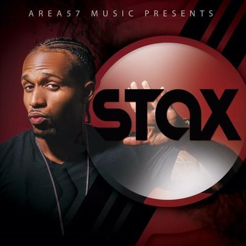 Stax Muzik's avatar
