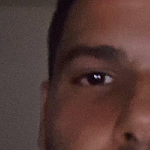 Youssef Hamam 3's avatar