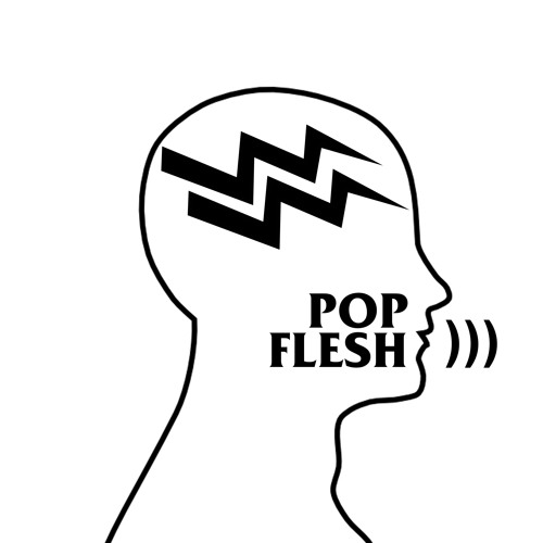 Pop Flesh Records's avatar