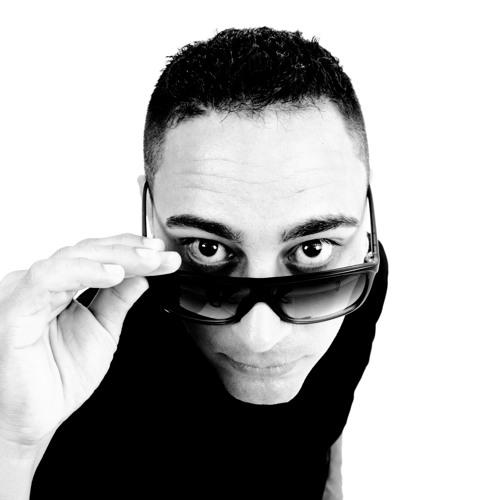 Vaz's avatar