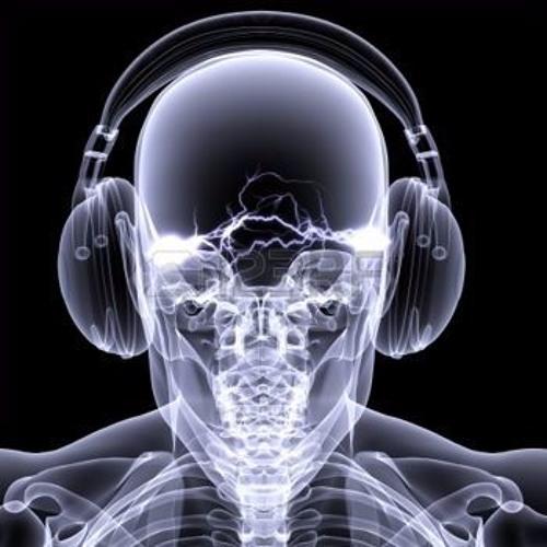 Manuel Escobar DJ's avatar