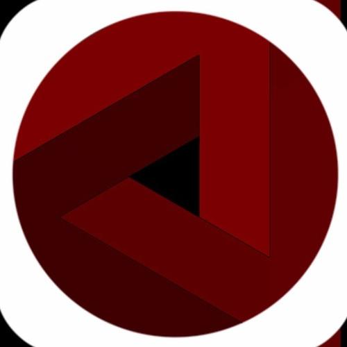 Xolutl's avatar