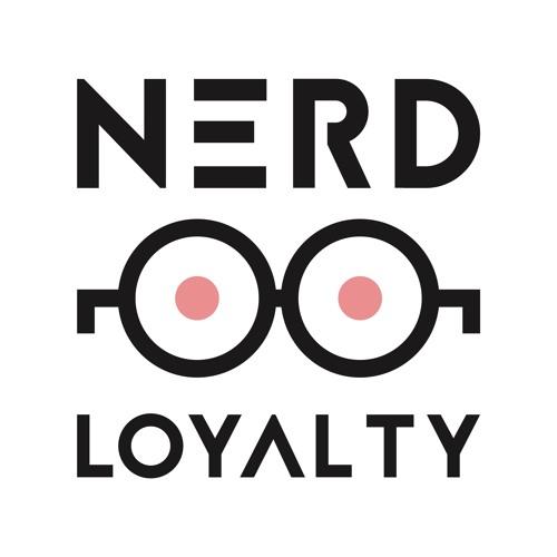Nerd Loyalty's avatar