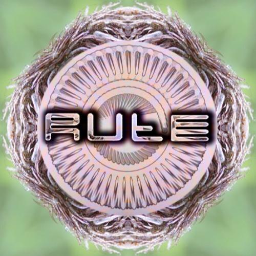 Rute.'s avatar