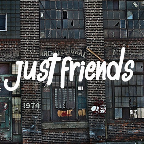Just Friends's avatar