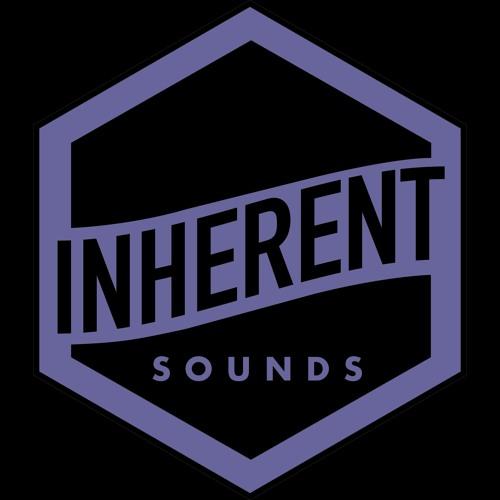 Inherent Sounds's avatar