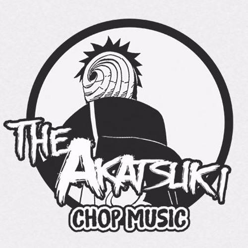 Satsujin 殺人 [Akatsuki]'s avatar