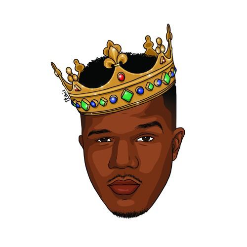 Djjacks's avatar