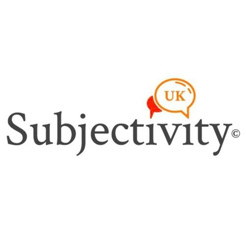 SubjectivityUK's avatar