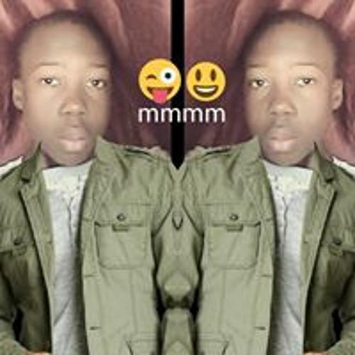 Delucson Lizaire Sonson's avatar