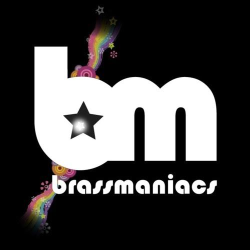brassmaniacs's avatar