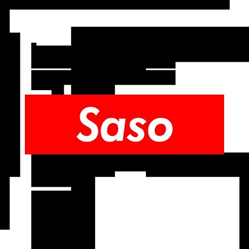SASO's avatar