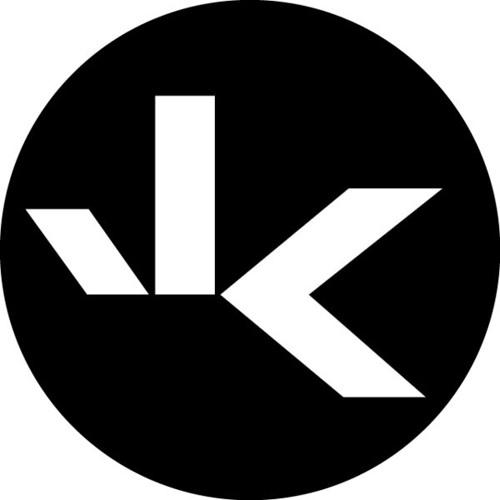 JK Records's avatar