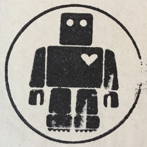 PHILET's avatar
