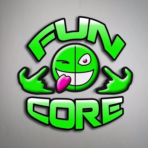 FunCore Music's avatar