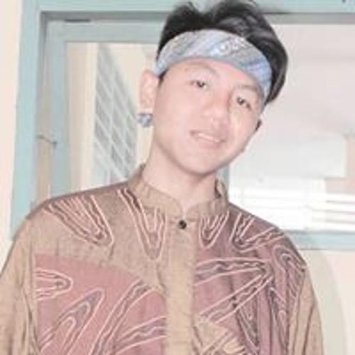 Irfan Chaniago's avatar