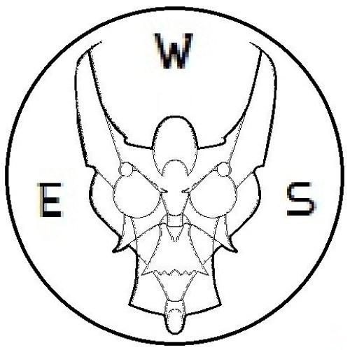 EWS's avatar