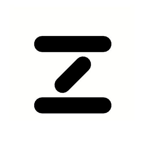 nozoïd's avatar