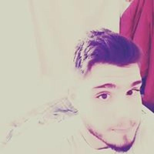 Moosa Alkhdar's avatar